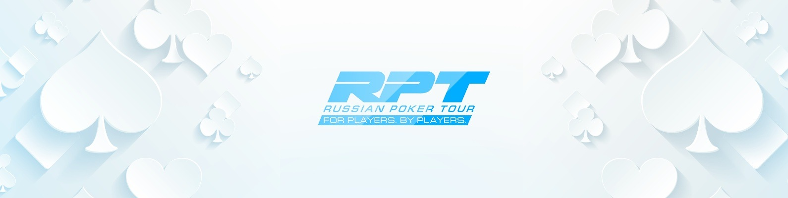 Wsop игрок instagram game