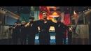Steve Aoki Monsta X - Play It Cool (Official Video) [Ultra Music]