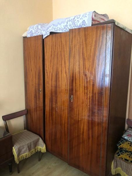 сигайя является барахолка чебоксары отдам даром мебель фото покупать заводе или