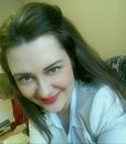 Фотоальбом человека Любови Головковой