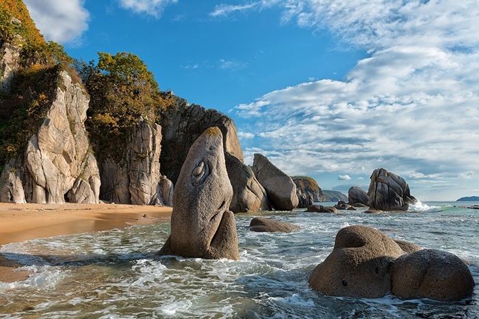 11 национальных парков и заповедников России, которые нужно посетить, изображение №4