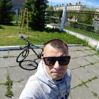 Колбин Андрей