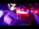 DJ Probass 30/05/16 г. Москва