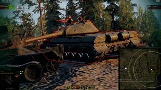World of Tanks 2021 02 28   04 39 46 01