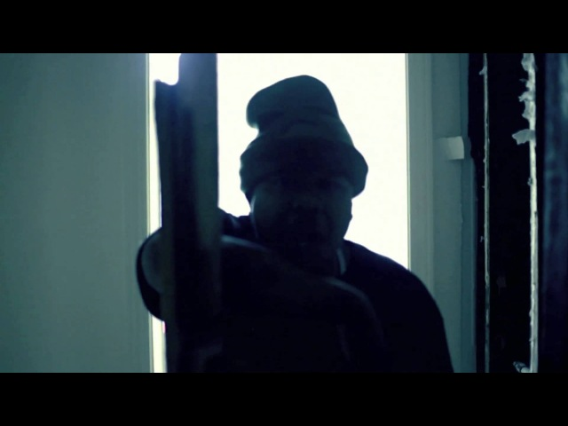 Parkay ft. Slim The Mobster - 2 Hour Delay Drummin ( Directed by @WhoisHiDef )