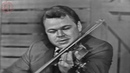 Roy Clark play Guitar, Banjo and Fiddle