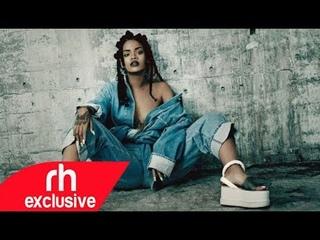 OLD SCHOOL R&B PARTY MIX ~ Usher, Nelly Chris Brown, Ashanti,Rihanna -DJ MULLAZ (RH EXCLUSIVE)