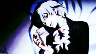 El Cazador de la Bruja OST: Yuki Kajiura - L.A.