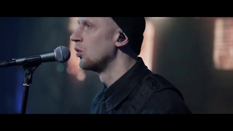 КИНО Концерт в Севкабеле Санкт Петербург 31 01 2021