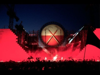 Roger Waters (Pink Floyd) The Wall Live in Berlin 1990 ⚒⚒  (Full Concert)
