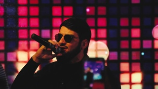 Ислам Итляшев - Улетаю | Концерт NEW 2021