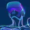 VR-attraction Galaxy I Ухта