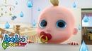 Bebek şarkıları Yağma Yağmur Yağma En sevilen çocuk videoları