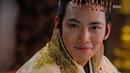 Ki Seung Nyang Ta Hwan ღ 𝓘𝒄𝒂𝒓𝒖𝒔 ღ Empress Ki
