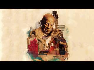 Кубинец / The Cuban (2019) WEB-DL 720p
