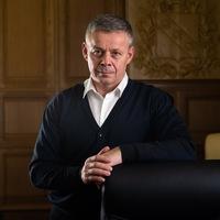 Виктор Карамышев