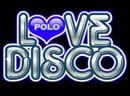 Disco Polo 2020 Imperium Playboys Shantel Blue Angels