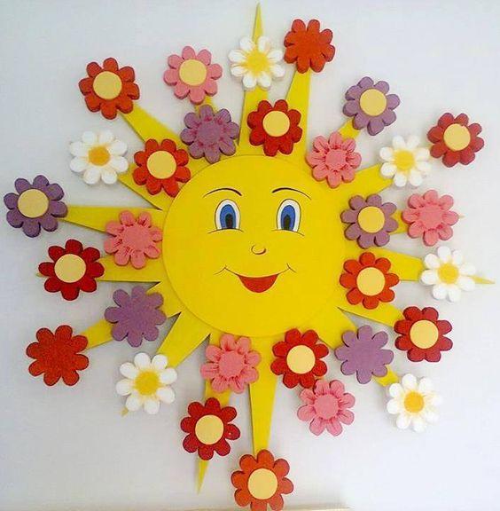 если открытка своим руками здравствуй солнце брак звезд, всей