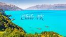 4K Video Chile in Ultra HD!
