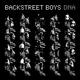 Backstreet Boys - Just Like You Like It