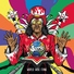 Bootsy collins feat dennis chambers eric gales world wide funkdrive