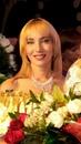 Личный фотоальбом Тархановы Жанной