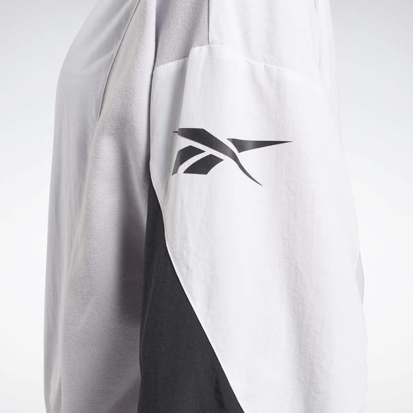 Спортивная куртка Studio High Intensity image 4