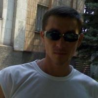 СтаниславКовальчук