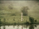 Государственная граница Фильм 2 Мирное лето 21 го года 1980 Беларусьфильм 1 серия