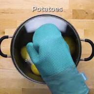 id_39664 Гаджеты для кухни 😊 Какой хотели бы себе?  Автор: So Yummy   #gif@bon