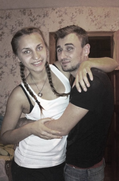 Ваня Гросу, 30 лет, Одесса, Украина