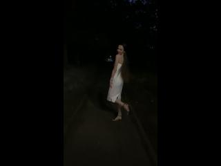 Nataliya Makoveevatan video
