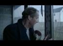Джек Тейлор Надгробие / Jack Taylor Nemesis 2016 HD 720p