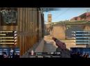 Magisk pistol round ACE vs Team Liquid FACEIT Major 2-720p.mp4