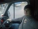 Тамерлан Меркулов, 22 года, Санкт-Петербург, Россия