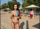 Ревизия на «пятом» в каком состоянии находится единственный пляж в Волгодонске