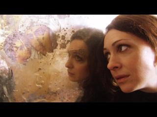 «Юрьев день» |2008| Режиссер: Кирилл Серебренников | драма