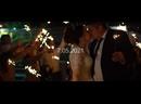 Свадебный клип Риваль и Чулпан