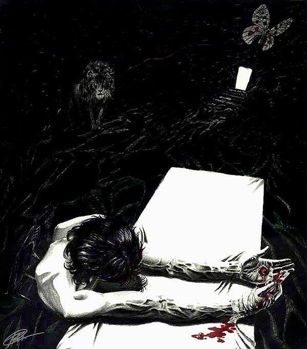 фото из альбома Игоря Паки №14