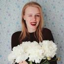 Фотоальбом Ольги Тереховой