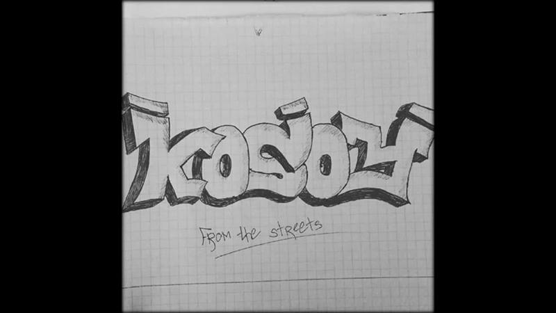 Kasoy