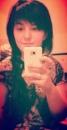 Личный фотоальбом Jokersha Aysh