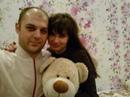 Наталі Волошина, 31 год, Ирпень, Украина