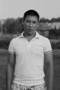 Личный фотоальбом Ермека Хасанова