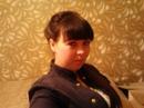 Вероника Жогал, Пружаны, Беларусь