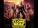 Звёздные войны Войны Клонов Бракованная партия 7 сезон 1-4 серию