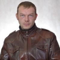 ПетрМаксимов