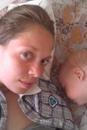 Людмила Орлова, 34 года, Санкт-Петербург, Россия