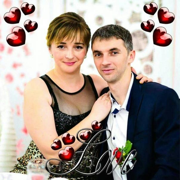 Andrey-I-Svetlana Zherebylo, 30 лет, Черновцы, Украина