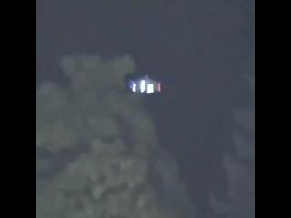 Нло снятое с борта самолёта , зависший объект рядом со стадионом  и Нло в Мексике